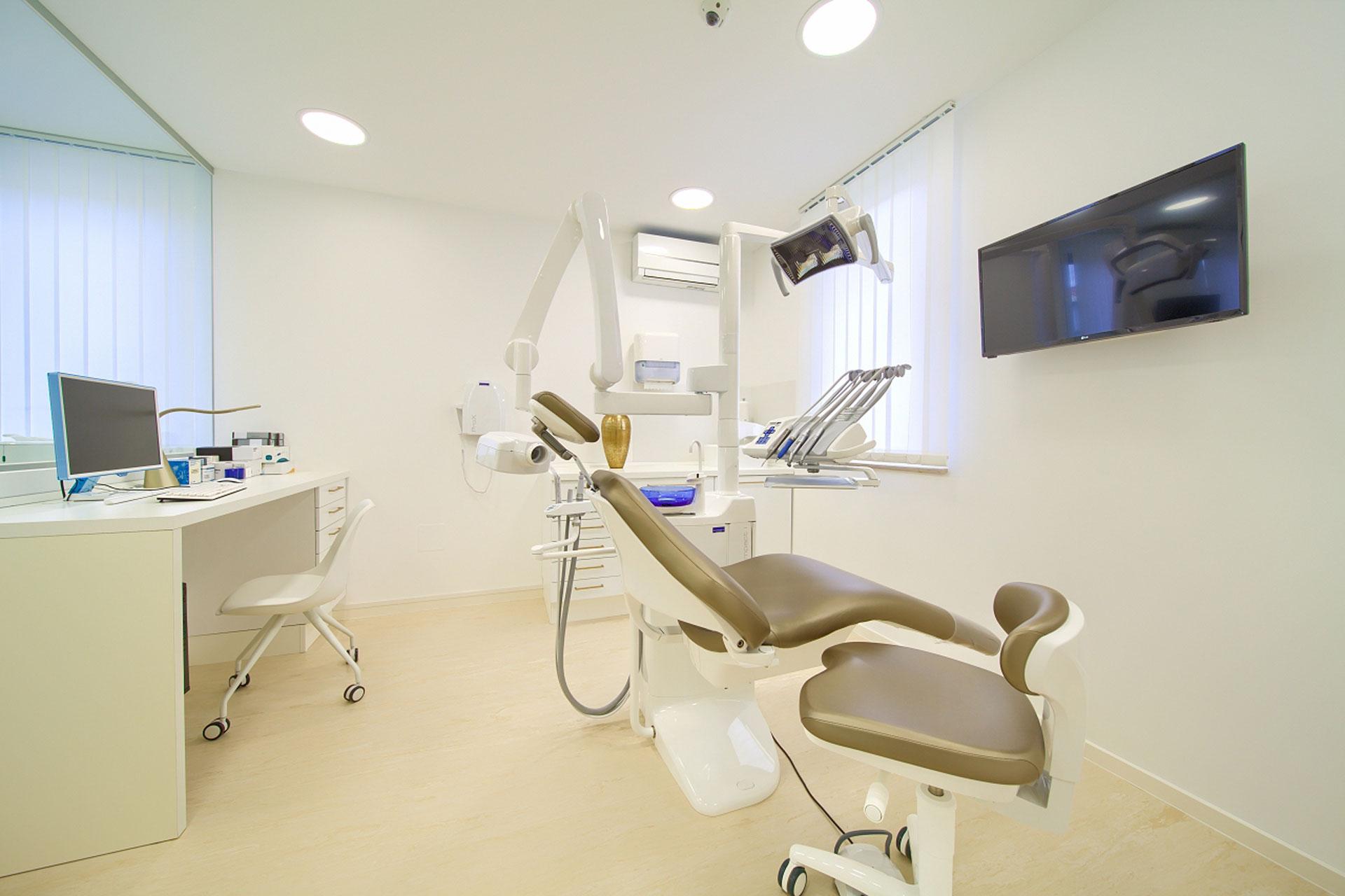 dentalpro-dentalna-ordinacija