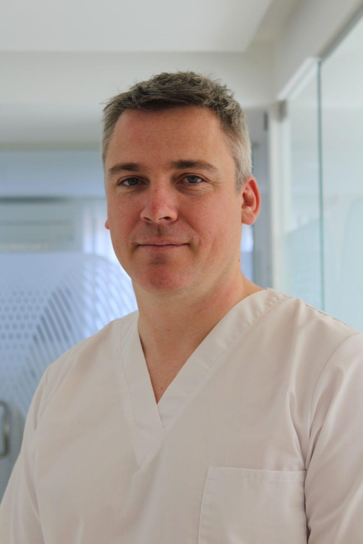dr-gregor-stermecki