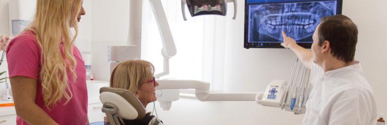 STOMATOLOGIJA-dentalni-implantati